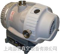 爱德华 XDS100B 涡旋式真空泵 干式涡旋泵 涡卷泵  干式真空泵 Edwards真空泵 XDS100B