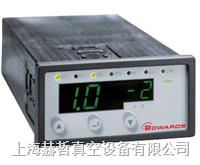 Edwards ADC active digital controller 真空规控制器 真空表 adc