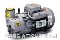 LB.4  意大利 D.V.P.真空泵 单级旋片真空泵 油封式真空泵 莱宝真空泵 LB.4