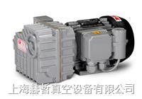 LB.8 意大利 D.V.P.真空泵 单级旋片真空泵 油封式真空泵 莱宝真空泵 LB.8
