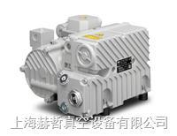 LC.25  意大利 D.V.P.真空泵 单级旋片真空泵 油封式真空泵 莱宝真空泵