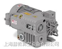 LB.18 意大利 D.V.P.真空泵  单级旋片真空泵 油封式真空泵 莱宝真空泵 LB.18