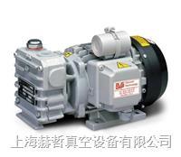 SB.6 意大利 D.V.P.真空泵 无油旋片真空泵 干式真空泵  SB.6