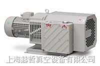 SC.100 意大利 D.V.P.真空泵  无油旋片真空泵 干式真空泵  SC.100