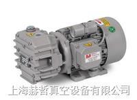 SB.10  意大利 D.V.P.真空泵 无油旋片真空泵 干式真空泵  SB.10