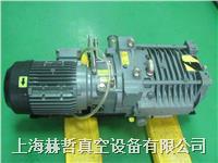 进口真空泵维修 上海真空泵维修 英国Edwards GV80 真空泵维修 GV80