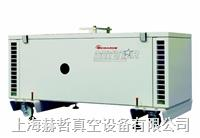 进口真空泵维修 上海真空泵维修 英国Edwards GV160 真空泵维修 GV160