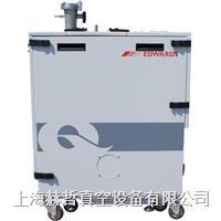进口真空泵维修 上海真空泵维修 英国Edwards QDP80+QMB500 真空泵维修 QDP80+QMB500