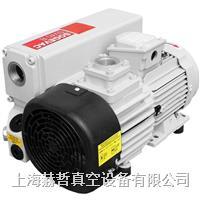 进口真空泵维修 上海真空泵维修 德国Leybold SV40B 真空泵维修 莱宝真空泵维修 SV40B