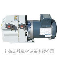 进口真空泵维修 上海真空泵维修 德国Leybold D4B 真空泵维修 莱宝真空泵维修 D4B