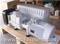 莱宝真空泵 **原装进口 SV300B SV300