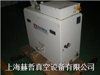 Hanbell PS602 汉钟真空泵维修 干式螺旋真空泵保养 PS602