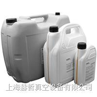 莱宝真空泵油 N62 N62