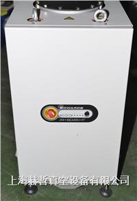 iXH6045 爱德华真空泵维修 iXH6045