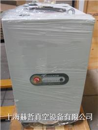iXH4545 爱德华真空泵维修 iXH4545