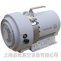 安捷伦 涡旋式干泵 SH-110 SH-110