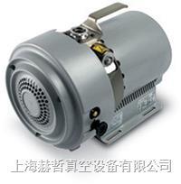 安捷伦 涡旋式干泵 SH-110