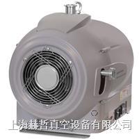 安捷伦 涡旋式干泵 IDP-15 IDP-15