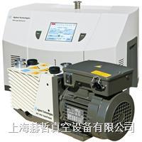 VS BR15 安捷伦氦质谱检漏仪 VS BR15