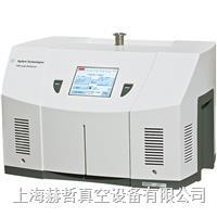 VS PR02 安捷伦氦质谱检漏仪 VS PR02