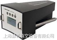PHD-4 安捷伦氦质谱检漏仪 PHD-4