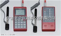里博TH110D便携式里氏硬度计 TH110D