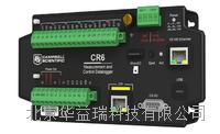 CR6数据采集器 CR6