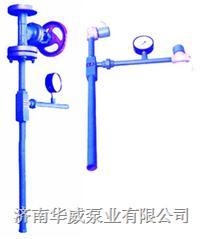 ZPBZ型气、水喷射泵 ZPB型