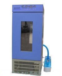 恒温恒湿培养箱 HSX-150