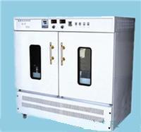 数显恒温振荡培养箱 BS-2F