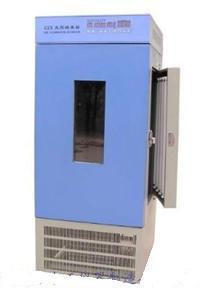 光照培养箱 GZX-150  GZX-150