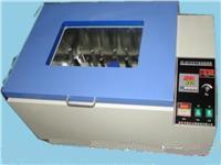 空气恒温振荡器 HZ-9211K