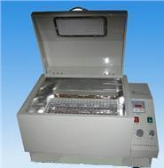 往复式气浴恒温振荡器 CHA-S CHA-S
