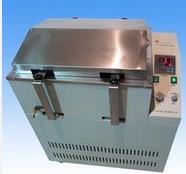低温水浴振荡器  HZ-2A