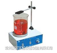 磁力加热搅拌器 78-1  78-1