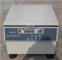 台式低速大容量离心机 TD5A-WS