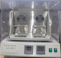 透明摇床 TM-100