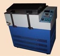 低温水浴振荡器 AH-D