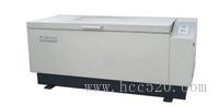 HZQ-Y大型振荡全温培养箱