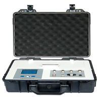 TS-6P土壤水分速测仪 TS-6P