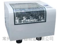 SKY-200B恒温小容量培养振荡器
