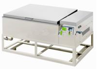 SPH-110X48往复式振荡恒温水浴摇床