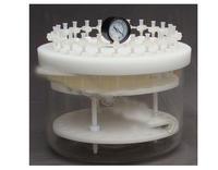 优质固相萃取仪  优质固相萃取仪