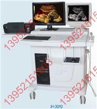 超声诊断仪价格