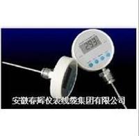 数显双金属温度计 CHM-401