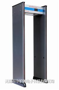 金属探测门 金属探测器 金属探测仪 金属探测门厂家 金属探测仪器 金属探测器价格 金属探测器原理 SHS