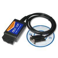 ELM 327 USB Obdcables