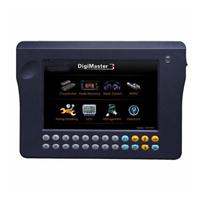 Digimaster III Digimaster 3 for Audio/Airbag/ECU/PIN/Key