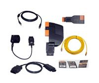 BMW ICOM BMW ISIS ISID A+B+C Plus BMW ICOM Software ISTA/D(ISID 2.28) ISTA/P(IS