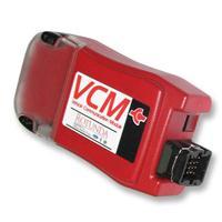 V75 V125 Jaguar Landrover Mazda Ford IDS VCM Diagnostic Tool